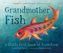 Grandmother Fish av Jonathan Tweet (Innbundet)