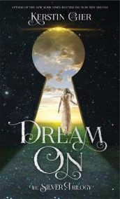 Dream on av Kerstin Gier (Heftet)