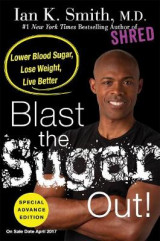 Omslag - Blast the Sugar Out!