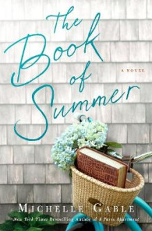 The Book of Summer av Michelle Gable (Heftet)