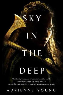 Bilde av Sky In The Deep