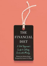 Omslag - The Financial Diet
