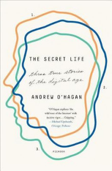 The Secret Life av Andrew O'Hagan (Heftet)