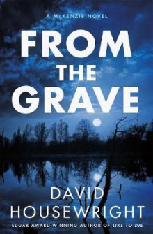 From the Grave av David Housewright (Innbundet)