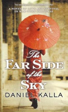 Far Side of the Sky av Daniel Kalla (Heftet)
