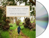 The Path Made Clear av Oprah Winfrey (Lydbok-CD)