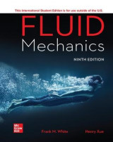 Omslag - ISE Fluid Mechanics