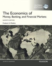 Mishkin money and banking