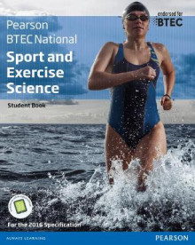BTEC Nationals Sport and Exercise Science: Student book + activebook av Adam Gledhill, Amy Gledhill, Chris Manley, Chris Lydon og Louise Sutton (Blandet mediaprodukt)