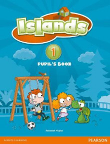 Islands Spain Pupils: Katie Grows a Bean Plant Pack Book 1 av Susannah Malpas, Kerry Powell og Marie Crook (Blandet mediaprodukt)