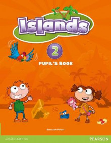 Islands Spain Pupils: Awake at Night Pack Book 2 av Susannah Malpas, Kerry Powell og Laura Miller (Blandet mediaprodukt)
