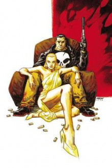 Punisher Max: The Complete Collection Vol. 5 av Mike Benson og Duane Swierczynski (Heftet)