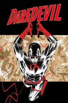 Daredevil: Back in Black Vol. 3: Dark Art av Charles Soule (Heftet)