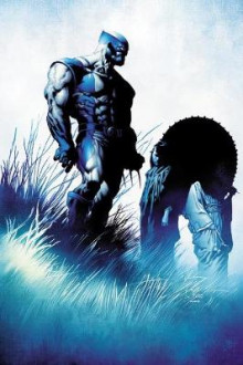 Wolverine: Prehistory av Mark Millar, Howard Mackie og Mark Jason (Heftet)
