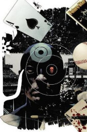 Punisher & Bullseye: Deadliest Hits av Marc Guggenheim og Charlie Huston (Heftet)