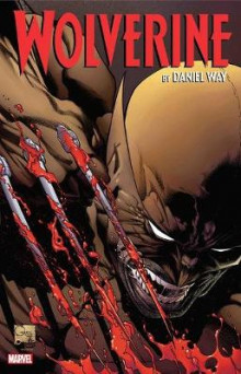 Wolverine By Daniel Way: The Complete Collection Vol. 2 av Daniel Way og Jeph Loeb (Heftet)