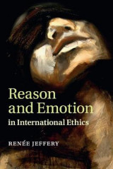 Omslag - Reason and Emotion in International Ethics