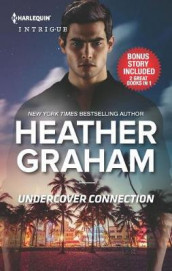 Undercover Connection & Double Entendre av Heather Graham (Heftet)