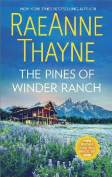 The Pines of Winder Ranch av RaeAnne Thayne (Heftet)