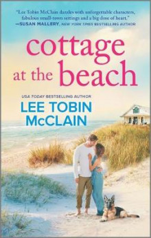 Cottage at the Beach av Lee Tobin McClain (Heftet)