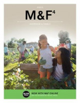 Omslag - M&F (with M&F Online, 1 term (6 months) Printed Access Card)