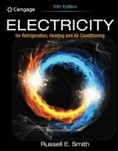 The Complete HVAC Lab Manual for Silberstein/Obrzut's Electricity for Refrigeration, Heating, and Air Conditioning av Jason Obrzut og Eugene Silberstein (Heftet)