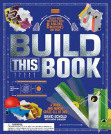 Omslag - Build This Book
