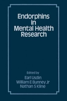 Endorphins in Mental Health Research 1979 (Heftet)
