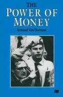 The Power of Money 1997