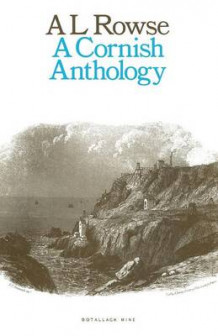 A Cornish Anthology (Heftet)