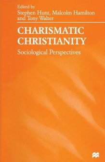 Charismatic Christianity 1997 (Heftet)