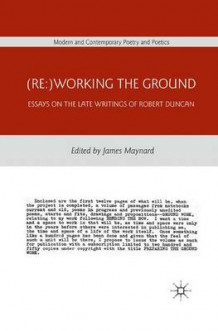 (Re)working the Ground (Heftet)