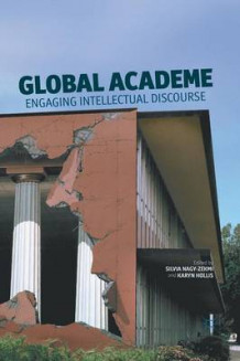 Global Academe (Heftet)