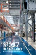 Germany's Economic Renaissance 2014