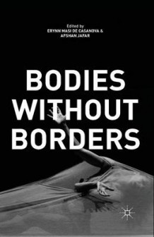 Bodies Without Borders 2013 (Heftet)