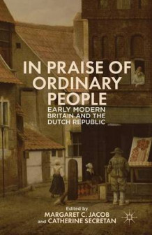 In Praise of Ordinary People (Heftet)