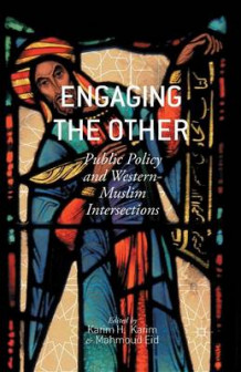 Engaging the Other 2014 (Heftet)