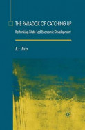 The Paradox of Catching Up 2005