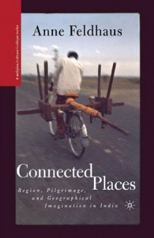 Connected Places av A. Feldhaus (Heftet)