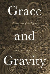 Omslag - Grace and Gravity