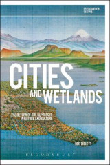 Omslag - Cities and Wetlands