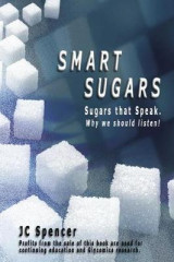 Omslag - Smart Sugars