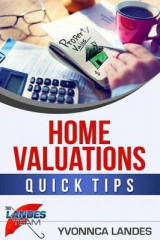 Omslag - Home Valuations