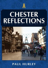Omslag - Chester Reflections