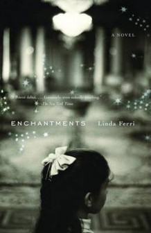 Enchantments av Linda Ferri (Heftet)