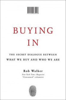 Buying in av Rob Walker (Heftet)