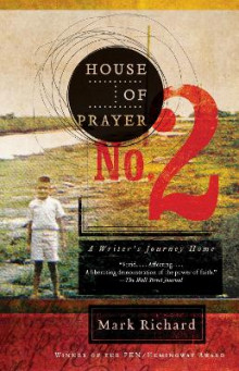 House of Prayer No. 2 av Mark Richard (Heftet)