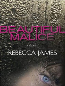 Beautiful Malice av Rebecca James (Lydbok-CD)