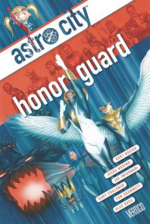 Astro City: Volume 13 av Kurt Busiek (Heftet)