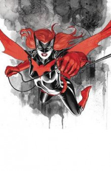 Batwoman by Greg Rucka and JH Williams III TP av Greg Rucka (Heftet)
